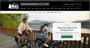 10 website elements customers expect from an online print store