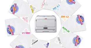 TheMagicTouch introduces new paper micro packs