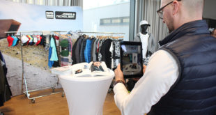 James & Nicholson launches augmented reality app for partners