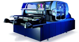 Kornit Digital launches new HD printing technology for the Avalanche series