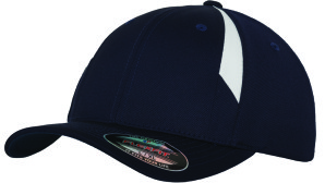 Exciting new additions to BTC activewear's headwear range