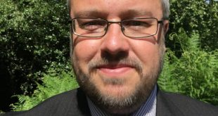 Supertouch appoints new business development manager