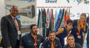ColorJet India partners with Digital Hires in Spain and Portugal