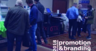 Record numbers attend 2018 Promotion & Branding Shows