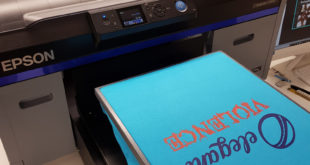 First XV purchases UK's first Epson SureColor SC-F2100