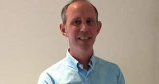 CADlink expands UK sales and sales support team