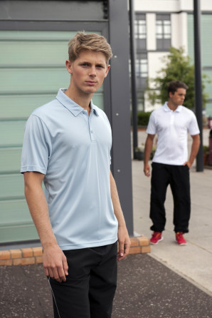 Hit the green in great golf wear from Just Cool