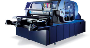 Kornit Digital launches Avalanche R-Series with ink recirculation system