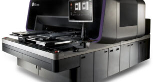 Kornit releases Atlas Max with new Max technology for on-demand production