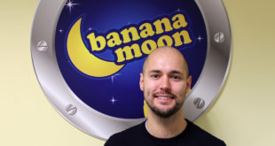 Banana Moon appoints new digital director