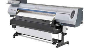 Mimaki launches innovative solution for premium leather printing market