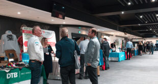 Promo industry reunites at The Big New Products Trade Show