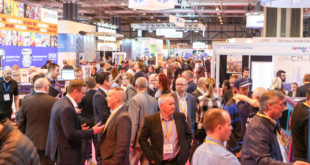 What not to miss at SDUK 2019