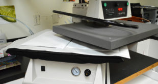 Sublimation production tips to help save time and money