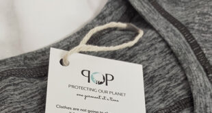 Protecting our planet