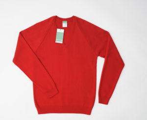 rowlinson_performa50_pullover_red