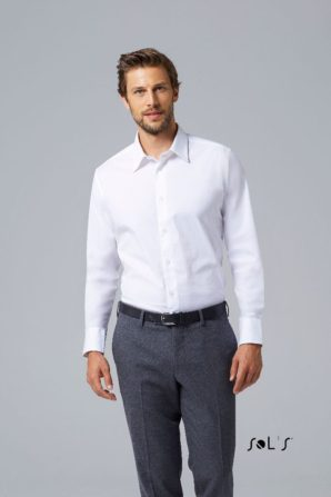 More than 100 styles for men