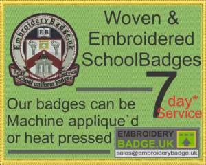 schoolbadges-new