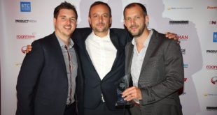 BPMA announces winners of annual awards