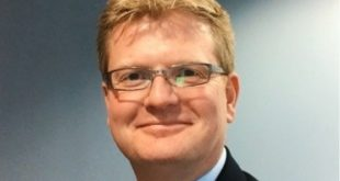 Senator UK appoints new managing director