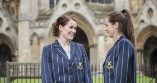 Schoolwear Association campaigns for every child to have access to a quality uniform