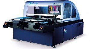Kornit expands HD printing technology to Storm series