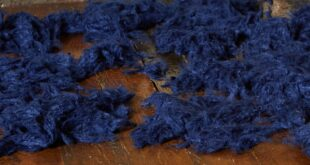 Lenzing unveils Tencel Modal fibre to help elevate sustainability in the denim industry