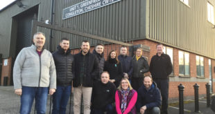 The Outdoors Company climbs to new heights with bigger premises
