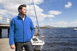 Trespass stocked by PenCarrie for the first time