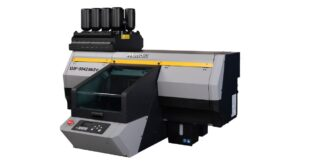 Mimaki pushes creative boundaries with new direct-to-object inkjet printers