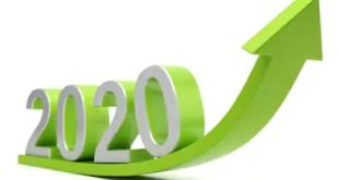 Industry set for 2020 UK, IT and manufacturing boost