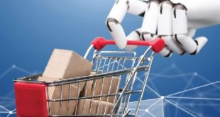 The future of e-commerce in 2020 and beyond