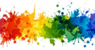 Colour management basics every product decorator should know