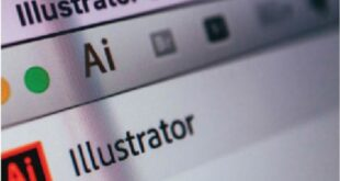 Top software tips for starting a screen print business