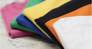 Thinking of starting a garment decoration business or adding to your existing one?