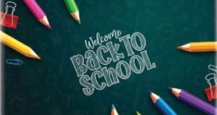 Back to school success for schoolwear industry