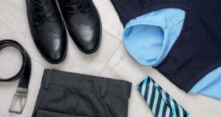 School uniform to be affordable to all