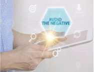 Negative SEO: A shocking, but inevitable epidemic