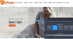DecoNetwork engages with insider access to latest innovative site design tools