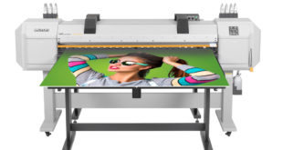 Mutoh announces ValueJet 1627MH