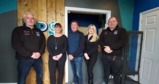 Experience and expertise key as YPS appoints new management team