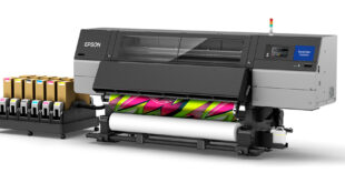 Epson expands its 76in printer range