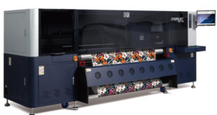 DGI introduces two new printers