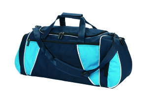 Range continues to grow with new bags added for 2015