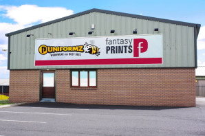 North East workwear company expands with investment in new equipment and premises