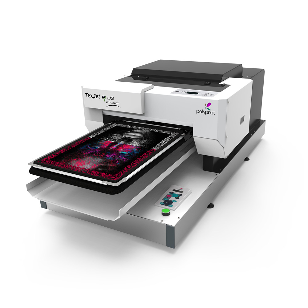 be514ee7 New machines helps Amaya achieve a massive sales increase during 2014/15