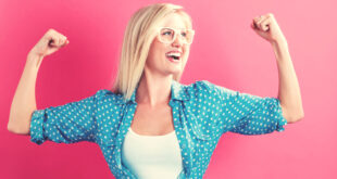 Four ways to flex up your business